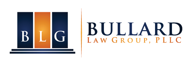 Bullard Law Group PLLC